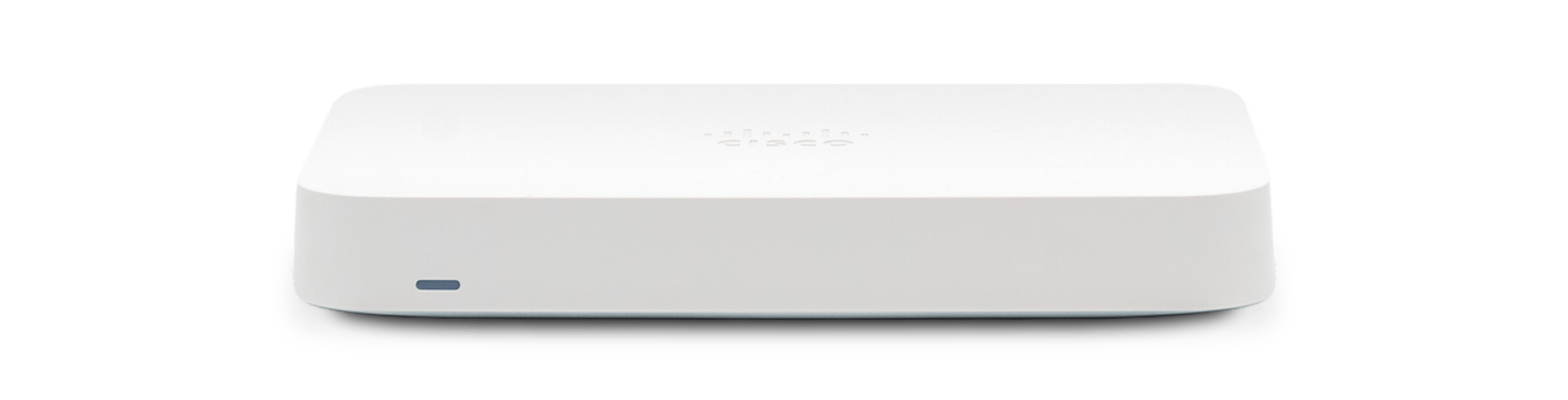 Meraki Go Security Gateway Firewall and Router
